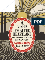 A Vision From the Heartland, By Dan La Botz