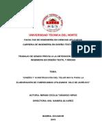 04 DTM 009 TESIS-telar-maya.pdf