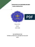 ASUHAN_KEPERAWATAN_HIPERBILIRUBIN_PADA_N.docx