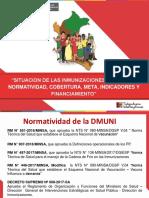 INMUNIZACIONES-VACUNACONES 3.pdf
