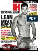 Mens_Muscle__Health_August_2015_AU.pdf