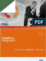 Coaching Integrativo.ok
