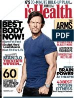 Mens_Health_October_2016_UK.pdf