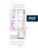 Ground Floor Layout1.Pdf11