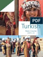 1.1 FSI - Turkish Basic Course - Volume 1 - Student Text.pdf