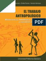 Filosofia y Ciudadania Logica Proposicio (1)