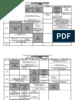 Liste Formation (1)