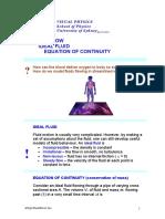 flow2.pdf