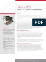 DCSG-SAS-9305-HBA-Family-PB-BC00-0392EN-052016