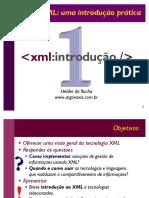 XML-Completo.pdf