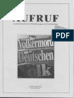 German Genocide Appeal GerLang.pdf