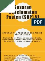 SKP VI