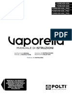 MANUALE-VL-FOREVER-625-630-635-650-655-M0S10308-1WAS-1S01.pdf