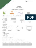 2_evaluare_fractii