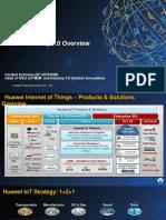 futureinternetv1-090708152235-phpapp01 pptx | Cloud