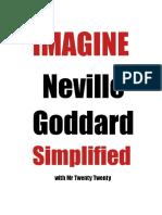 9624BB1B6BD34C8B88C04F2DEA6D60AB_imagine_neville_goddard_simplified.pdf_PDOC.pdf