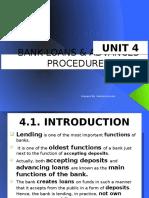 PPT-Unit 4.pptx