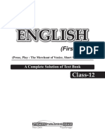 English-XII Sandeep.pdf