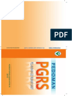 COVER PGRS_PGRS Final.pdf