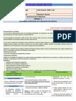 TGER Planeacion didactica U3