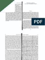weber_-_escritos_politicos.pdf