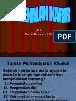 bimbingan-karir-2009
