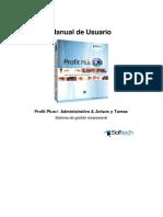 11163798_635501048971925535_usuario_admi.pdf