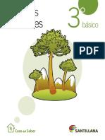 ciencias3 alumno.pdf