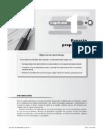 proporcion inversa.pdf