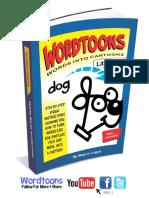 Wordtoons - Liberated - Update.pdf