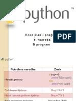 Python_-_6.razred.pptx