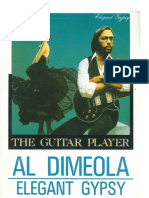 Al_Di_Meola_-Elegant_Gypsy_(Album_transcription_book).pdf