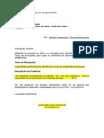 CARTA DE SOLICITUD DE aprobacion tema monografia UABJB.docx