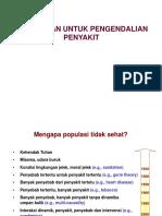 3. Prof Hari Kusnanto-Modeling Disease Pathogens