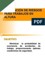 CHARLA INDUCCION POWERT POINT ILO 2016.ppt
