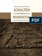 SCHULTEN Y EL DESCUBRIMIENTO DE NUMANCIA.pdf