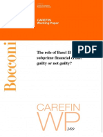 paperbocconi.pdf