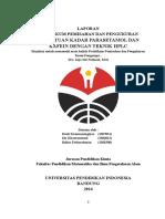 Laporan_Praktikum_HPLC.doc