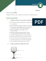 otqmbuu30.pdf