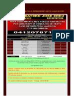 Retrospecto Sabado Valencia 10-11-2018