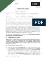 023-18 - CONSORCIO TUNEL CALLAO - VALORIZACION Y LIQUIDACION DE LAS OBRAS CONTRATADAS BAJO EL SISTEMA A SUMA ALZADA.docx