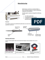 Manufacturing and Questions.pdf