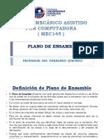 c7 Plano de Ensamble Dmac