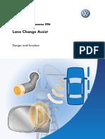VWUSA.COM_SSP_396_VW_Lane_Change_Assistent.pdf