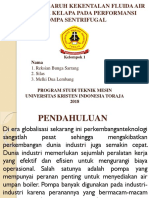 meflu 2 presentase klmp.pptx