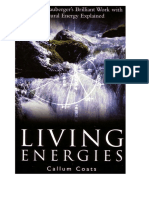 Viktor_Schauberger_Living_Energies.pdf