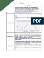 CARACTERISTICA EMPRESAS HOSTELERIA.docx