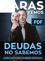 Jairo-Forero-Ebook.pdf
