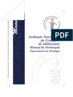 2009_MANUAL-AVAL-NUTR_SBP.pdf