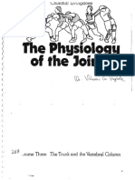 The-Physiology-of-the-Joints-The-Trunk-and-the-Vertebral-Column-Volume-3-Trunk-Vertebral-Column-.pdf